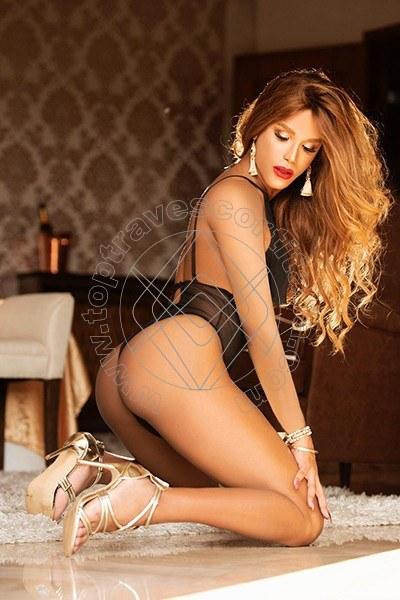 Kamilly Wealth MILANO 3711960926