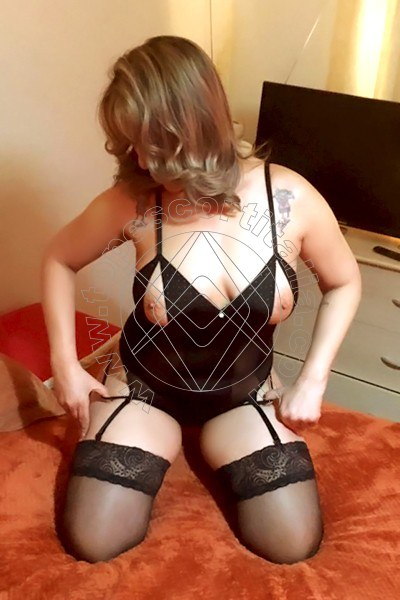 Giuliana ALTOPASCIO 3495237095